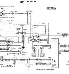 tm 55 1520 240 t 9 1 2 dc power system wiring diagram 9 1 2 go to next page change 19 9 3 [ 1310 x 814 Pixel ]