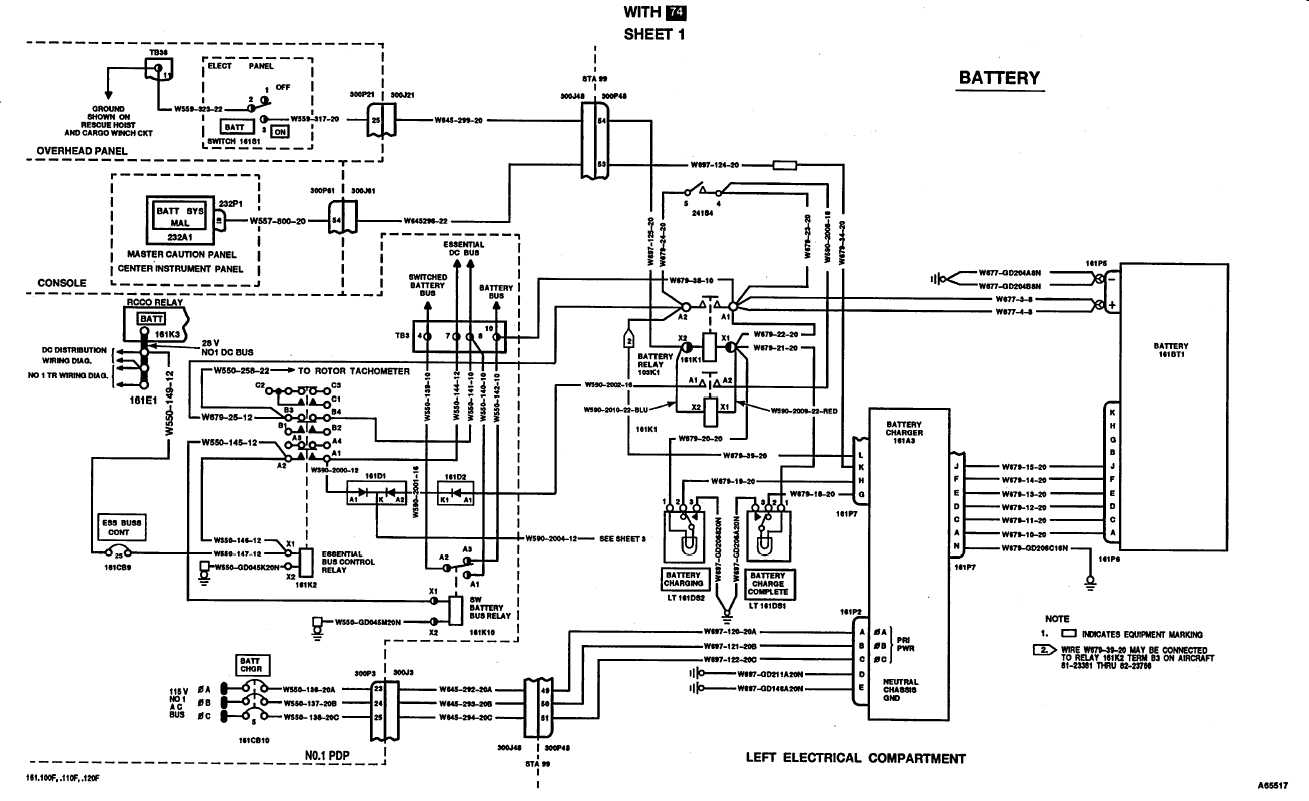 R 232 Wire Diagram