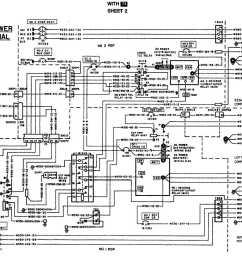 system wiring diagram [ 1316 x 815 Pixel ]
