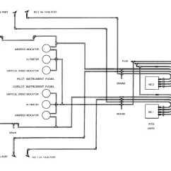 Diagramming Sentences Declarative Craftsman Riding Mower Lt2000 Wiring Diagram Shape Signal Generator Schematic Get Free Image About