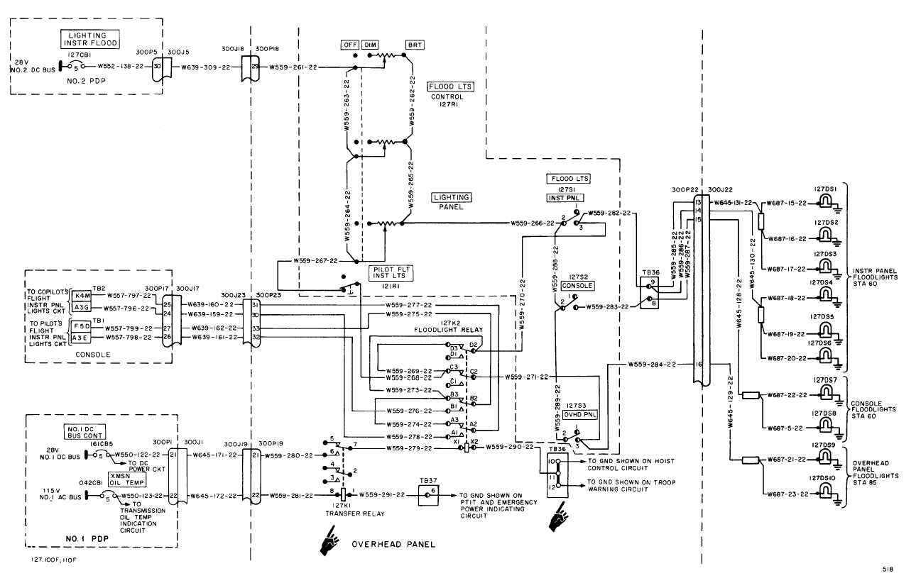 wiring diagram for 120v photocell of gothic church tork 240 volt