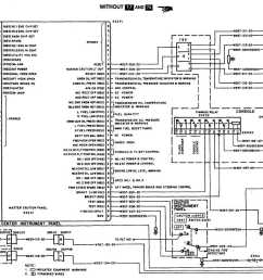 aircraft wire diagram wiring diagram page aircraft magneto wiring diagram aircraft wire diagram [ 1309 x 821 Pixel ]