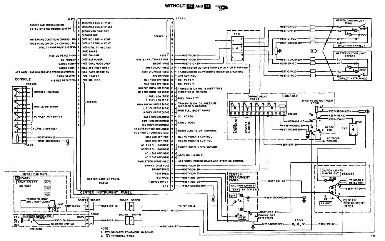 hight resolution of aircraft wire diagram wiring diagram review aircraft installation diagram
