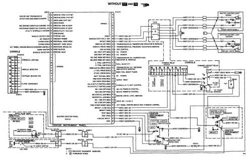 small resolution of aircraft wire diagram wiring diagram review aircraft installation diagram