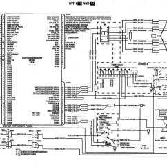 Led Tube Light Wiring Diagram Java Code To Uml 2 Lamp Free Diagrams