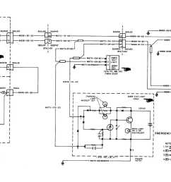 genlyte controls exit sign wiring diagram wiring diagrams long [ 1471 x 864 Pixel ]