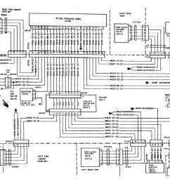 point to point wiring diagram 29 wiring diagram images point distributor wiring diagram point motor wiring diagram [ 1507 x 866 Pixel ]