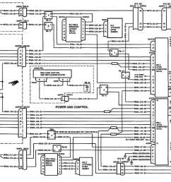 pc wiring schematic wiring diagram third level dell computer diagram computer wiring schematics wiring diagrams schema [ 1359 x 789 Pixel ]