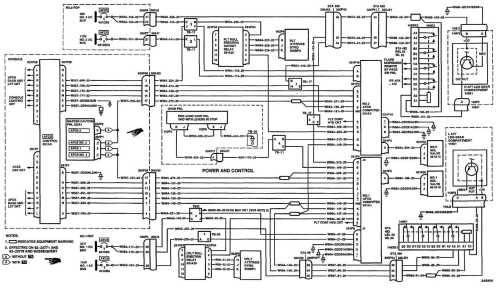 small resolution of pc wiring schematic wiring diagram third level dell computer diagram computer wiring schematics wiring diagrams schema