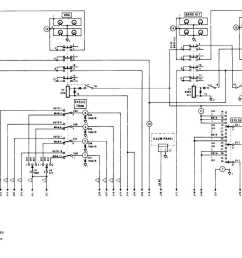 control wire diagram wiring diagram afcs control panel wiring diagramcontrol wire diagram 21 [ 1315 x 754 Pixel ]