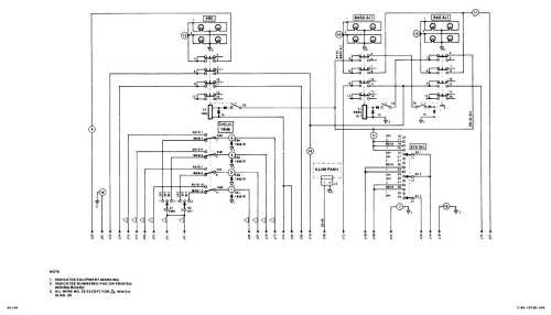 small resolution of control wire diagram wiring diagram afcs control panel wiring diagramcontrol wire diagram 21