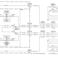 Alarm Circuit Diagram Alternator 3 Wire Fire Wiring Pdf Free Engine Image For
