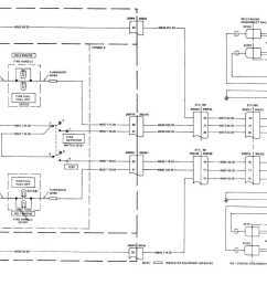 fire detector wiring diagram wiring diagram detailed solar power system schematic fire detection system wiring diagram [ 1450 x 858 Pixel ]