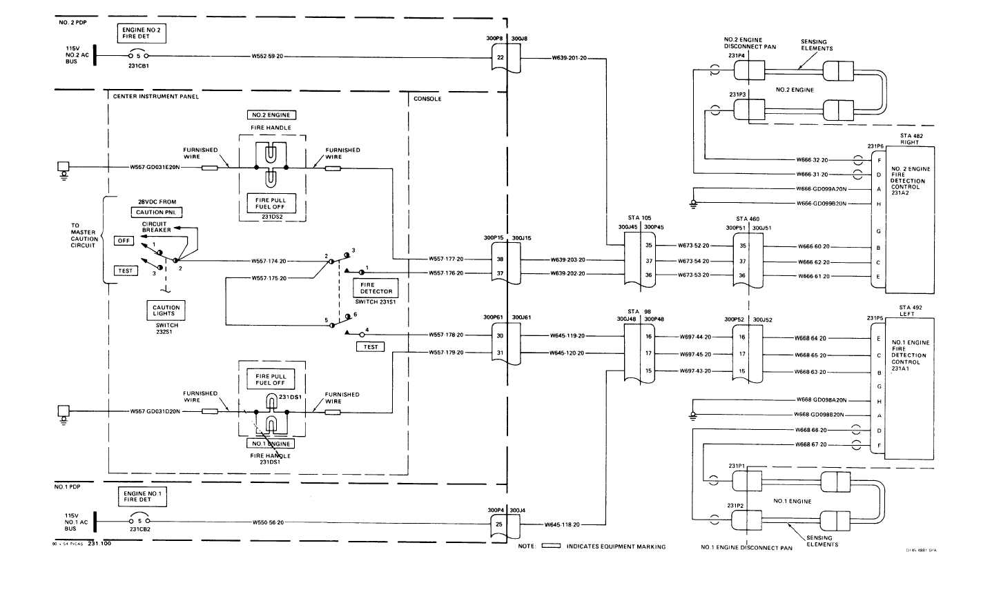 hight resolution of fire detector wiring diagram wiring diagram detailed solar power system schematic fire detection system wiring diagram
