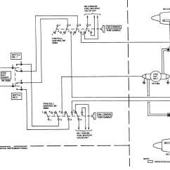 Wiring Diagram For Fire Alarm System 2002 Subaru Radio Suppression Pictures To Pin On