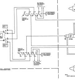 fire suppression system wiring diagram 38 wiring diagram fire suppression system wiring diagram kitchen hood ansul system [ 1476 x 810 Pixel ]