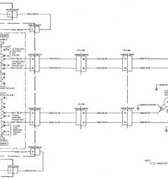 fire extinguishing system wiring diagram 240 volt 3 wire conversion [ 1218 x 773 Pixel ]