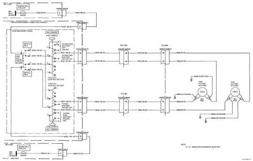 small resolution of fire extinguishing system wiring diagram 240 volt 3 wire conversion