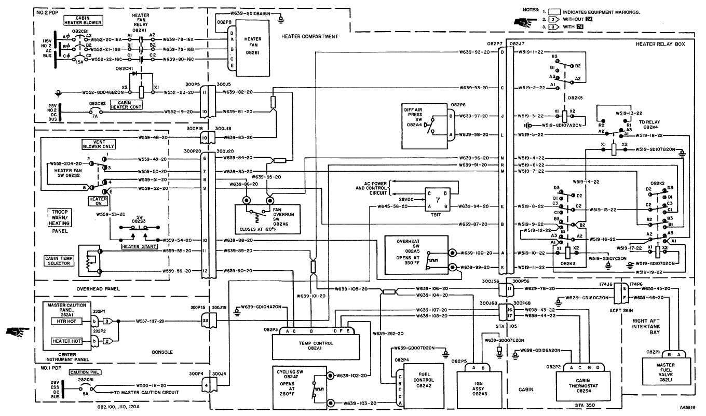wiring diagram for interconnected smoke detectors advance mark x dimming ballast firex detector imageresizertool com
