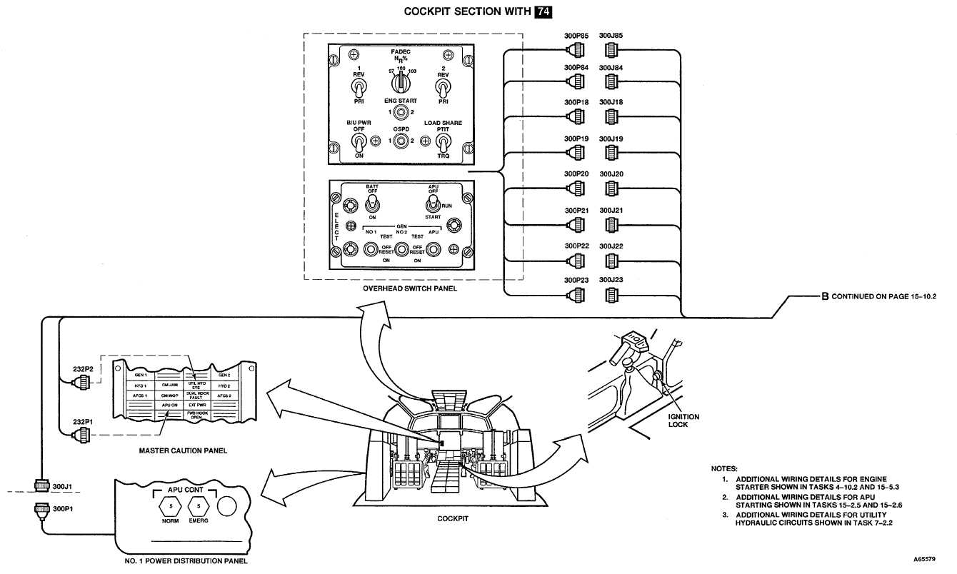 Ethernet Rj45 Wiring Diagram Type