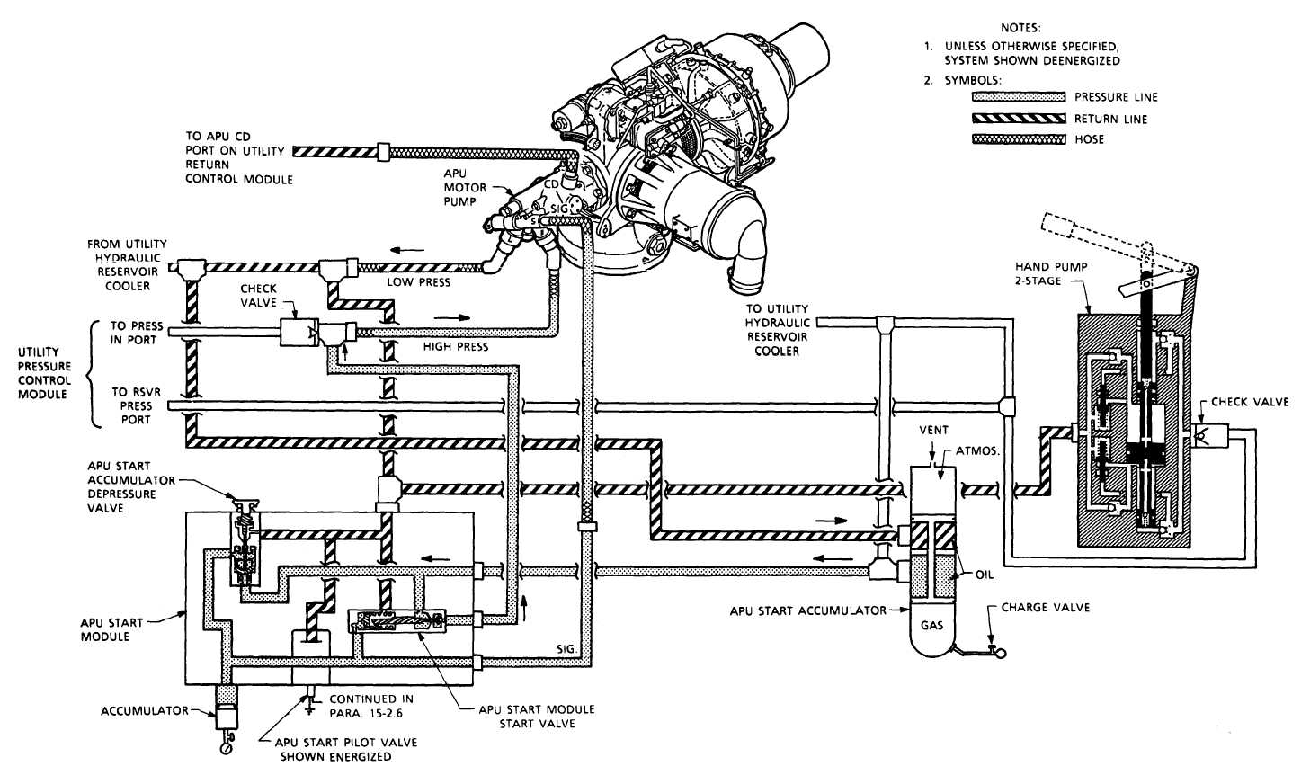 monarch pump wiring diagram 8eb05d6 m443 monarch pump wiring diagram wiring resources  pump wiring diagram wiring