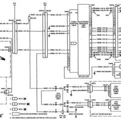 Thermo King V520 Wiring Diagram Trailer 7 Wire Dorable Dump Pump Inspiration The B Apu Cab Controller
