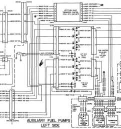 booster pump wiring diagram [ 1317 x 802 Pixel ]