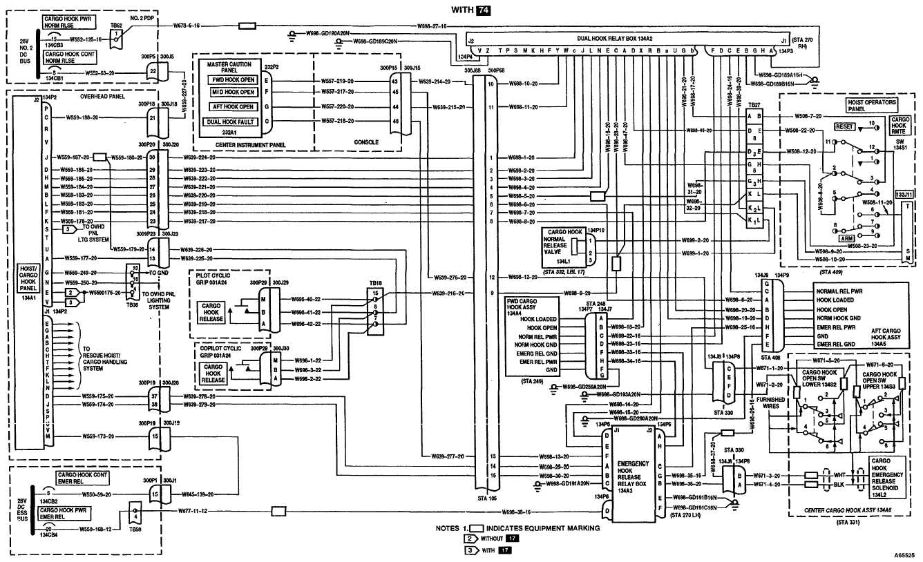 Old Fashioned Underbody Rc Led Wiring Diagram Frieze - Wiring ...