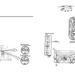 Nema L14 30r Wiring Diagram 2 Ez Go Textron 27647 G01 1520p Diagrams