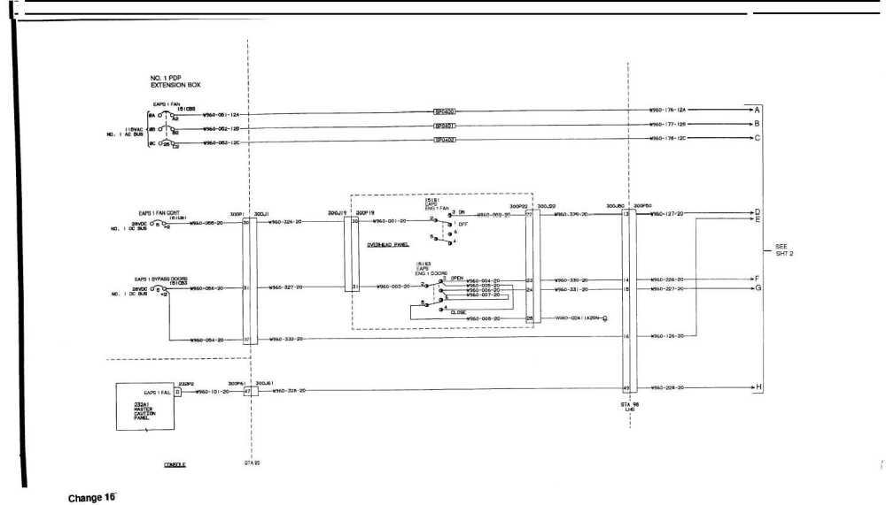 medium resolution of tm 55 1520 240 t 16 3 engine air particle separator system 16 3 16 3 1 engine no 1 air particle separator wiring diagram 16 3 1 16 110