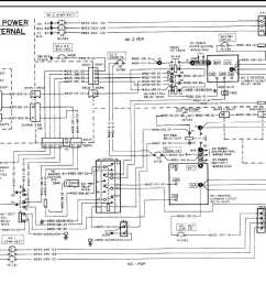 helicopter wiring diagram helicopter wiring test wiring rc helicopter wiring diagram [ 1473 x 902 Pixel ]