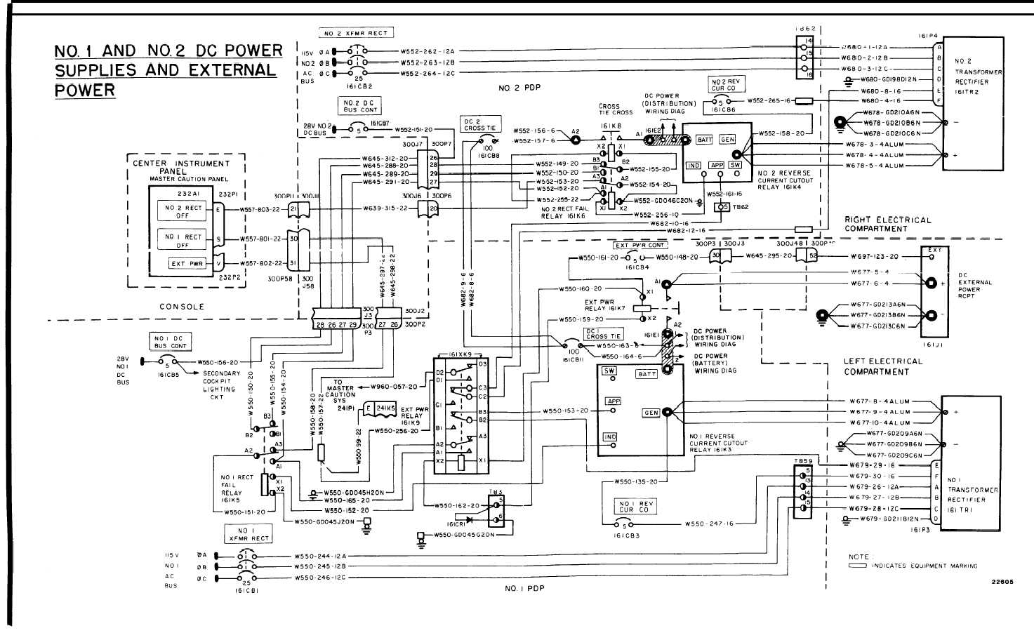 hight resolution of helicopter wiring diagram helicopter wiring test wiring rc helicopter wiring diagram