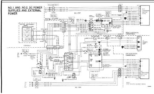 small resolution of helicopter wiring diagram helicopter wiring test wiring rc helicopter wiring diagram