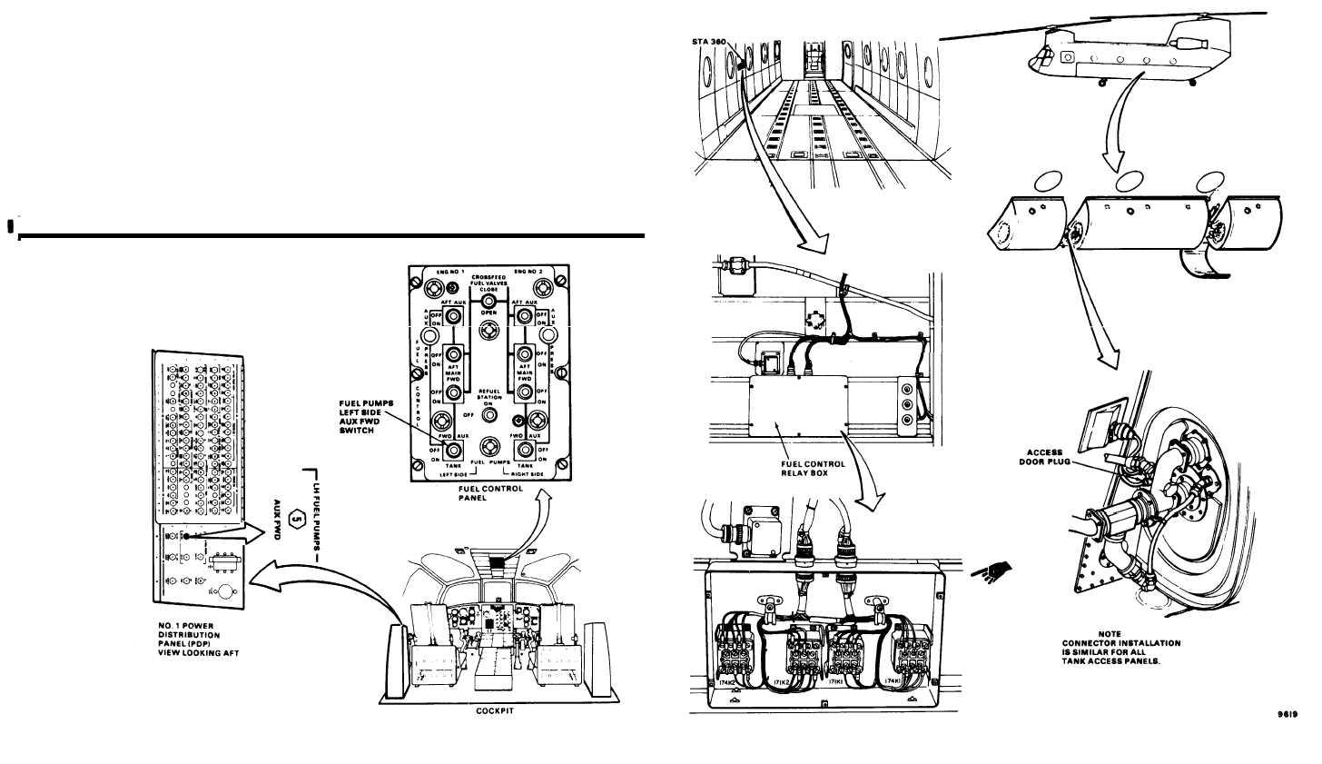 Badland Winch Circuit Breaker