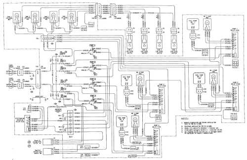 small resolution of i need a wiring diagram for 307 going