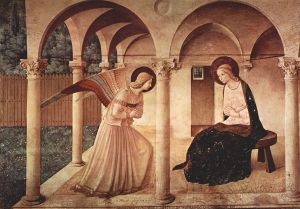 1280px-Fra_Angelico_043