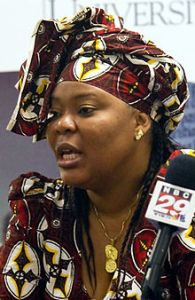220px-Leymah_Gbowee_(October_2011)