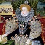250px-Elizabeth_I_(Armada_Portrait)