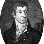 Franz-v-Zeiller