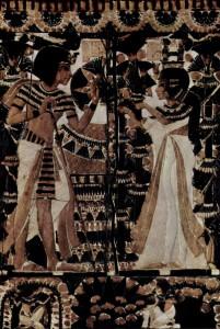 800px-Ägyptischer_Maler_um_1350_v._Chr._001