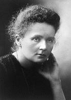 Marie_Curie_(Nobel-Chem)