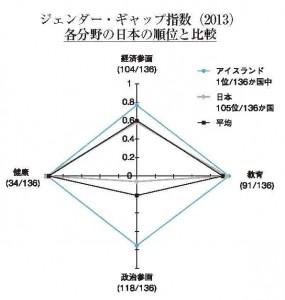 201312GGI指数_ページ_14