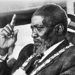 Jomo_Kenyatta_1978