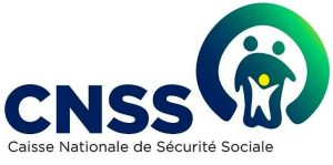 cropped-LOGO-OFFICIEL-CNSS-1