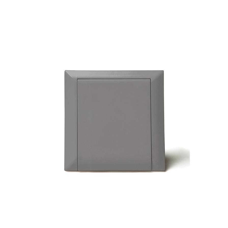 1467.C1-grigio-scuro