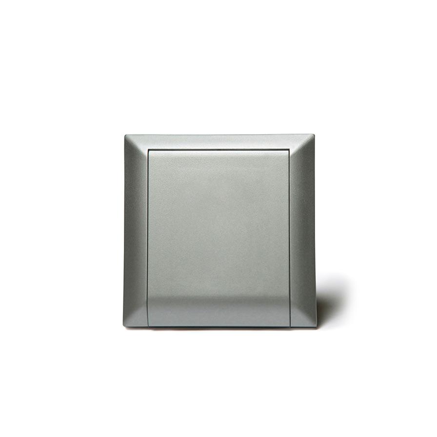 1467.C4-argento