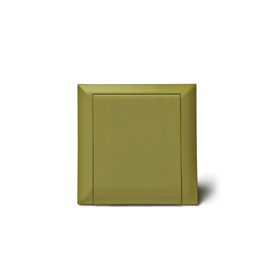 1467.C7-oliva