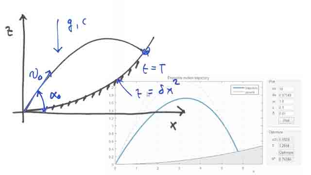 Integrated Curricula with MATLAB and Simulink, Part 1