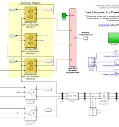 electrical plan computation [ 1124 x 820 Pixel ]