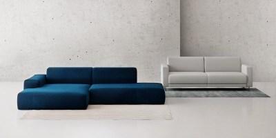 Individuelle Möbel online kaufen bei MYCS   MYCS Schweiz
